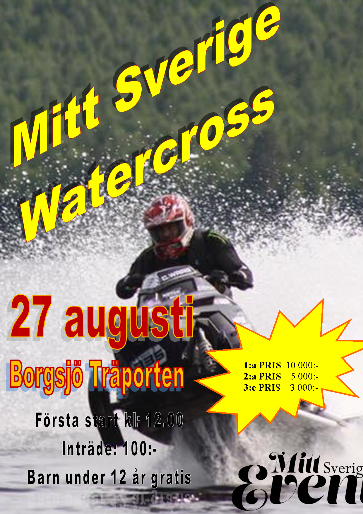 watercross-affisch-2